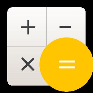 Calculator Pro - multi calculator For PC
