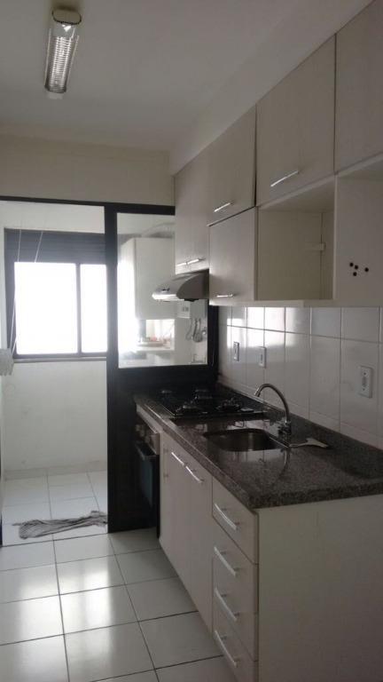 Apartamento à Venda - Portal dos Gramados
