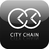 Download City Chain MY APK for Laptop