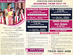jee mains result 2017