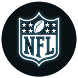 NFL VR file APK Free for PC, smart TV Download