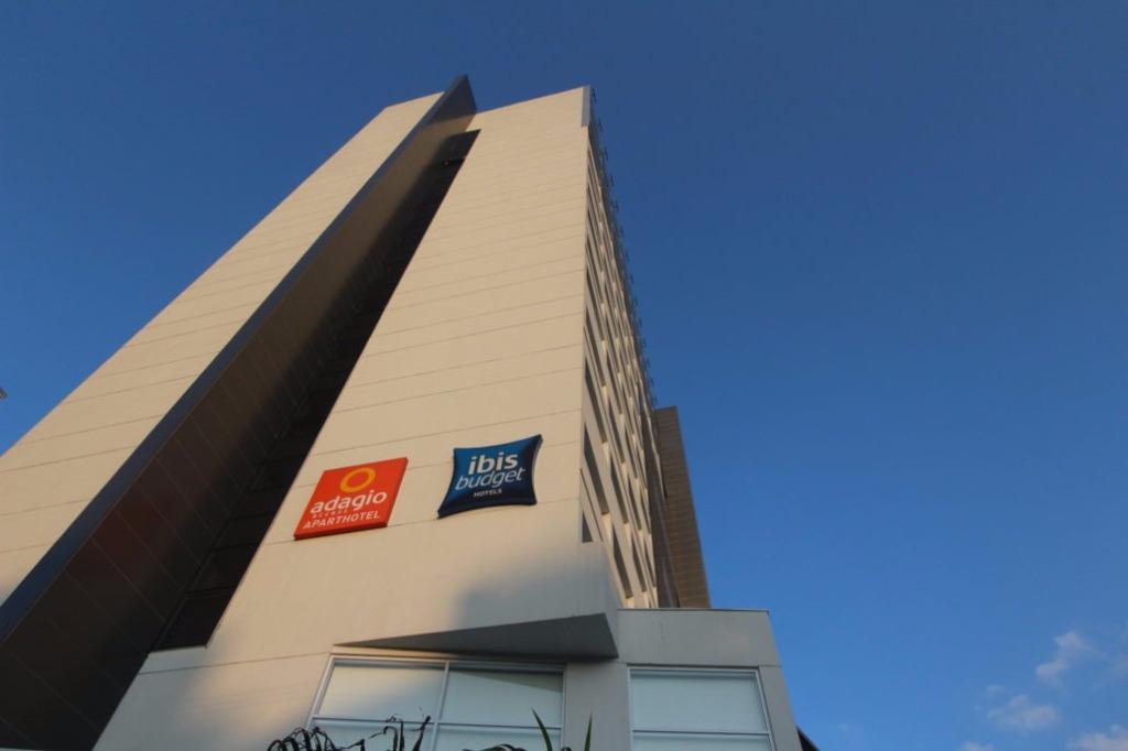 Quarto de Hotel - IBIS à venda, Avenida Nove de Julho, Anhangabaú, Jundiaí - HO0001.