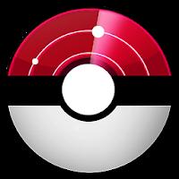 Poké Scanner - Nearby Pokemon For PC (Windows / Mac)