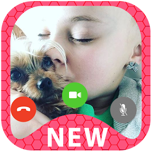 Fake Video Call From JOJO Prank Siwa For PC