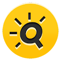 App Quickerala version 2015 APK