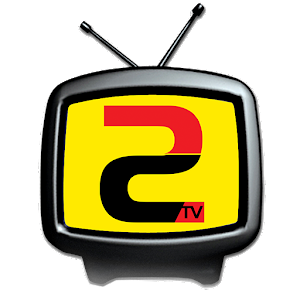 2С TV For PC (Windows & MAC)