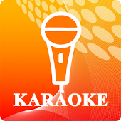 App Simple Karaoke Record APK for Kindle