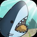 Free Download Great White Shark Evolution APK for Samsung
