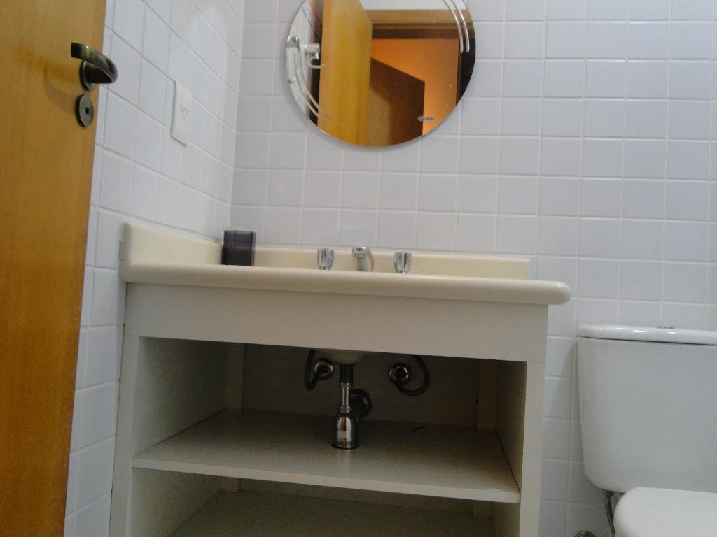 Apto 3 Dorm, Vila Osasco, Osasco (AP14456) - Foto 20