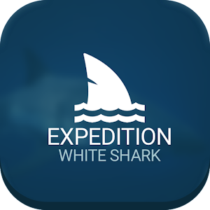 Expedition White Shark For PC / Windows 7/8/10 / Mac – Free Download