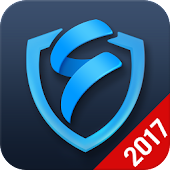 CY Security Antivirus Cleaner for Lollipop - Android 5.0