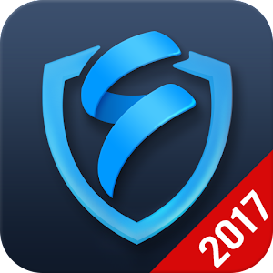 CY Security Antivirus Cleaner APK for Blackberry