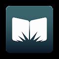 The Study Bible APK for Ubuntu