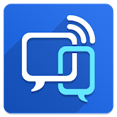 Handcent Anywhere 2 APK for iPhone