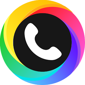 Color Call Screen - Cool Screen Effects for Free For PC
