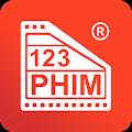 123Phim APK for Bluestacks