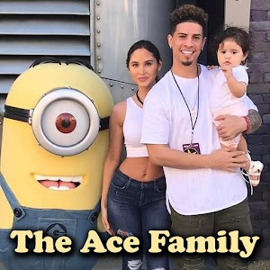 The ACE Family Videos For PC / Windows 7/8/10 / Mac – Free Download