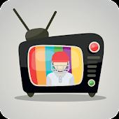 Download Bangla Tv Live APK on PC