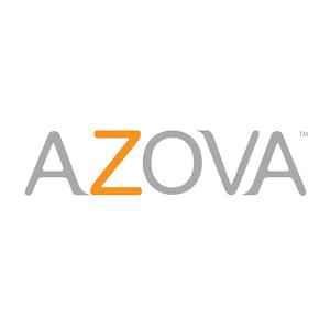 Azova For PC / Windows 7/8/10 / Mac – Free Download