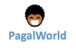 Pagalworld - Best online website for downloading ringtones for free