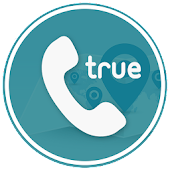 App True ID Name && Address : Number Locator APK for Windows Phone