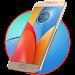 Theme for Motorola Moto E4 Plus Icon