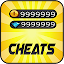 Cheat For Hill Climb Racing 2