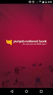 PNB UPI APK for Bluestacks