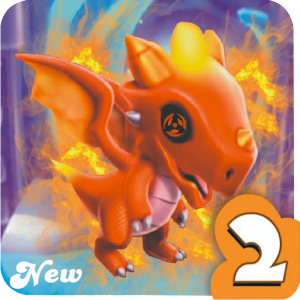 Download Cheats Dragon Mania Legends New for PC