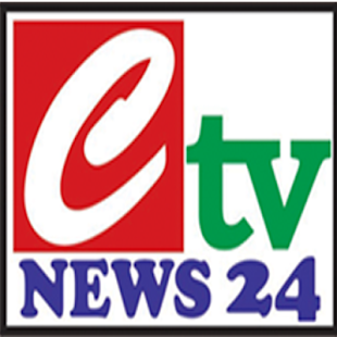 Free Download CTV News 24 APK for Android