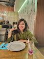 Bombayfoodhouse profile pic