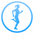 App Daily Workouts APK for Kindle