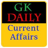 App Daily Current Affairs GK apk for kindle fire