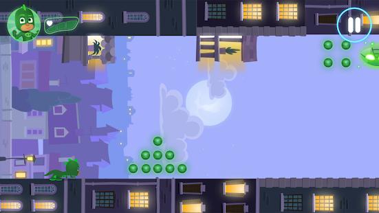 Game PJ Masks: Moonlight Heroes 1.0.6 APK for iPhone