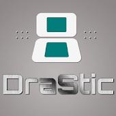 DraStic DS Emulator DEMO