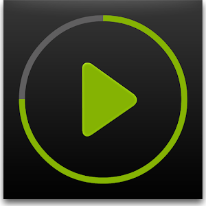 Video Player All Format - OPlayer New App on Andriod - Use on PC