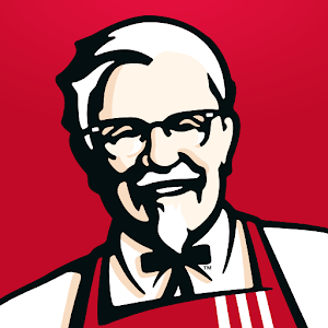 KFC App For PC