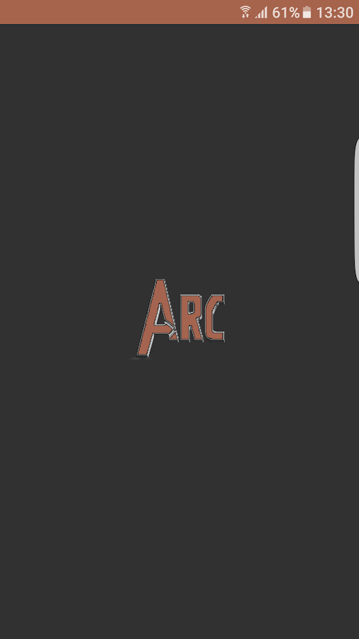 Arc Screenshot 4