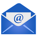 Email - fast mail APK for Bluestacks
