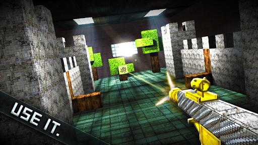 GunCrafter screenshot 11