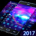 Descargar Neon 2 | HD Wallpapers - Theme v8.3.3 APK