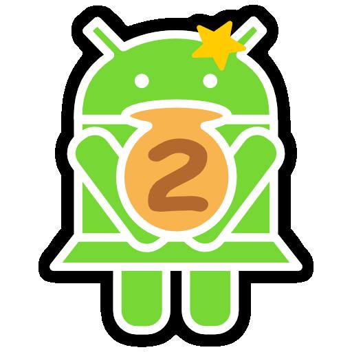 ChMate (app)