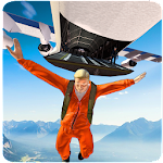 Police Airplane Prison Escape 1.6 Apk