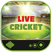 App Live Cricket Matches APK for Kindle