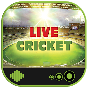 Live Cricket Matches APK for iPhone