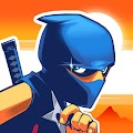 Game NinjAwesome APK for Kindle
