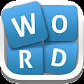 Word Guru for PC (Windows 7,8,10 & MAC)
