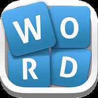 Word Guru For PC Download (Windows 10,7/Mac)