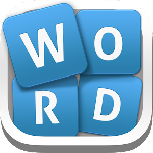 Word Guru Online PC (Windows / MAC)