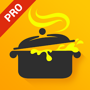 Yummy Slow Cooker Recipes Pro For PC / Windows 7/8/10 / Mac – Free Download